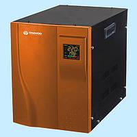 Cтабилизатор напряжения DAEWOO DW-TZM5KVA (5 кВт)