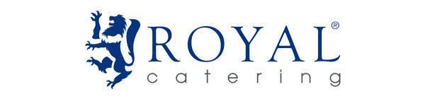 Профессиональная фритюрница ROYAL CATERING 2 x 10 литров, фото 2