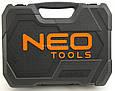 Набор инструментов NEO 08-666, фото 4