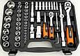 Набор инструментов NEO 08-666, фото 6