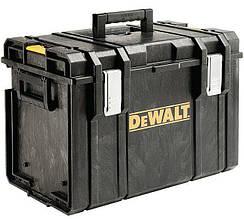 Ящик строительный DeWALT DS400
