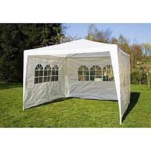 Павильон сад палатка 3х3 WALL, фото 2