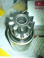 Бендикс стартера двигателя TD226B