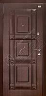 Двери на заказ Ameli AM - 9