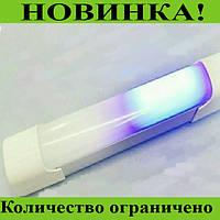 Лампа Led+Power bank!Розница и Опт
