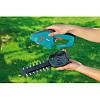 Беспроводные ножницы GARDENA 8885-20, фото 5