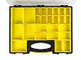 Ящик строительный STANLEY 92-748, фото 10