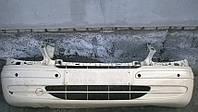 Бампер передній Mercedes-Benz Vito 639