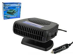 Надувной вентилятор GEKO G80450