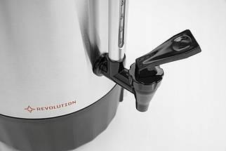 Кулер-бойлер HENDI Revolution 12 л, фото 3
