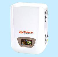 Cтабилизатор напряжения DAEWOO DW-TM5kVA (5 кВт)