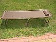 Садовый лежак MEXIM 190x60 см, фото 2