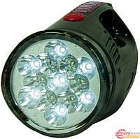 Фонарь лампа аккумуляторный светильник YJ-2809   Акция !!!