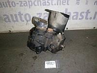 Рулевой редуктор Renault MASKOTT 2004-2010 (Рено Маскотт), 5010557398