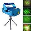 Лазерный проектор с звукоизоляционным датчиком, фото 4