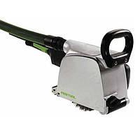 Щёточная шлифовальная машинка Festool BMS 180 E