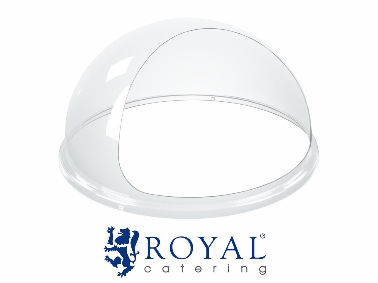 Защитная крышка ROYAL