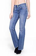 Женские джинсы Mustang Bootcut jeans