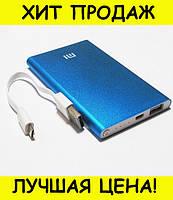 Power Bank MI 9 10000mAh