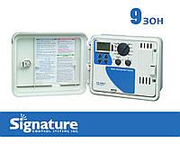 Контроллер 8379E Signature