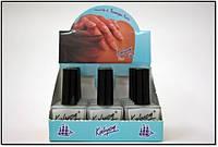 Cредство для восстановления и укрепления ногтевой пластины Kalyon (12мл)