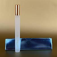 Мини парфюмерия Eros Versace мужская в треугольнике 15 ml ALK