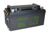 Аккумулятор для UPS B.B. Battery BC65-12