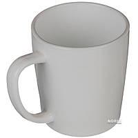 Чашка A-PLUS (1870) Жаростойкая