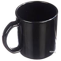 Чашка A-PLUS (1871) Жаростойкая