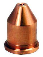 120980 Сопло плазменное 80А PowerMax Hypertherm