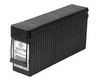 Аккумулятор для UPS B.B. Battery FTB125-12