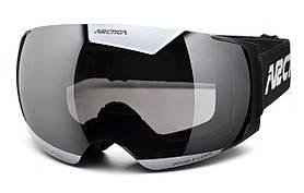 Лыжные очки ARCTICA G-105