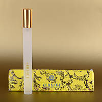 Мини парфюмерия женская Versace Yellow Diamond в треугольнике 15 ml ALK