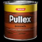 Масло для террас Pullex Bodenöl