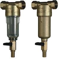 Набор проточных фильтров Honeywell AFF-1/2CM