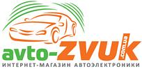 Avto-Zvuk