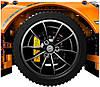 LEGO TECHNIC PORSCHE 911 GT3 RS 42056 НОВИНКА 2016, фото 8