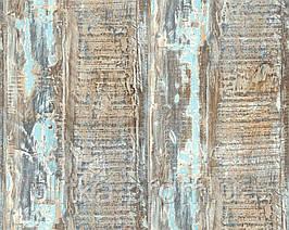 Обои AS Creation коллекция Cote d'Azur артикул 354131