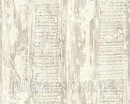 Обои AS Creation коллекция Cote d'Azur артикул 354135