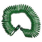 Набор поливочный: шланг спиральный 15м + пистолет распылитель 7-ми режимный Grad (5019075), фото 2