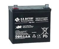 Герметизированная свинцово-кислотная аккумуляторная батарея МРL 80-12(S/Н)