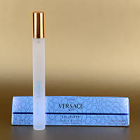 Мини парфюмерия мужская Versace Man eau Fraiche (Версаче Мен о Фреш) в треугольнике 15 ml ALK