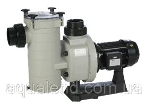 Насос Kapri KAP250 Kripsol однофазний 2,3 кВт, 40м3/год, фото 2