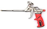 Пистолет для монтажной пены PRO BT-03