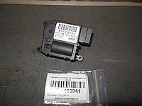 Б/У Привод заслонки печки Renault MEGANE 3 2009-2013 (Рено Меган 3), T1020411F (БУ-160941)