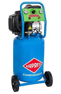 Воздушный компрессор AIRPRESS HL360-50