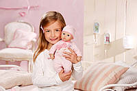 Кукла MY FIRST BABY ANNABELL - МОЯ ПЕРВАЯ МАЛЫШКА (девочка, 36 см)