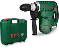 Перфоратор DWT H1200 VS