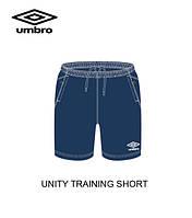 Шорты UMBRO UNITY TRAINING SHORT