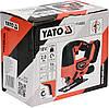 Электролобзик YATO YT-82822, фото 9